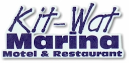 Kit-Wat Marina Motel & Restaurant
